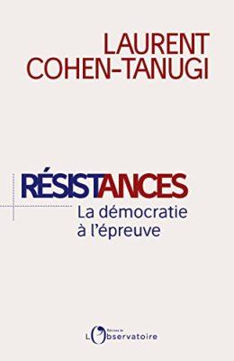 resistance la democratie à l'épreuve
