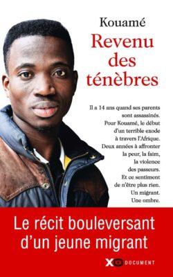 Kouame-Revenu-des-tenebres-couverture-641x1024