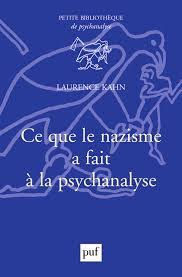 laurence_kahn_couv
