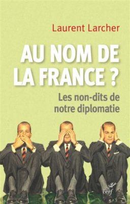 couv_au_nom_de_la_france