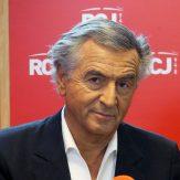 Lévy Bernard-Henri