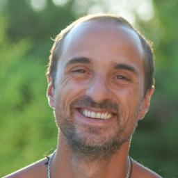 Johan Cohen