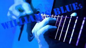 watermark_blues