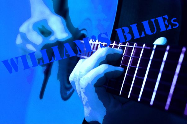 watermark_blues