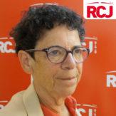 Annette Wiviorka