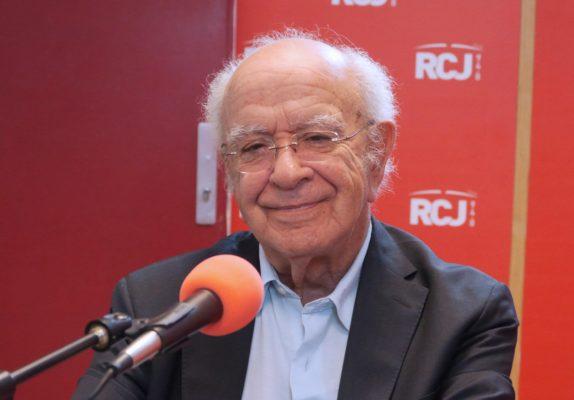 Aldo Naouri_RCJ