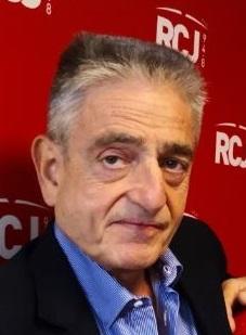 Marc Semo