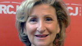 Dominique Dahan