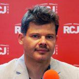 François Azar
