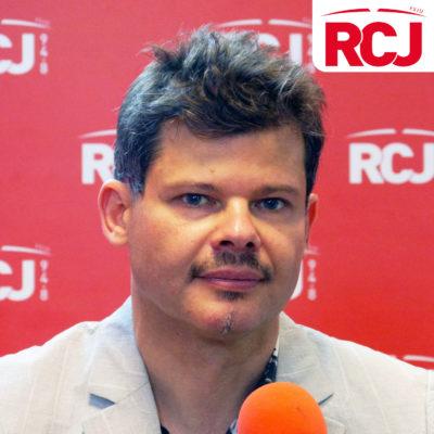 Francois-Azar