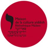 LOGO-CULTURE-YIDDISH