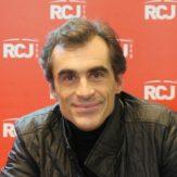 Enthoven Raphaël