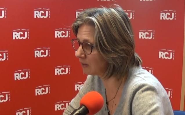 Mélanie Struve Rakovich