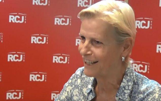 Béatrice Vallaeys