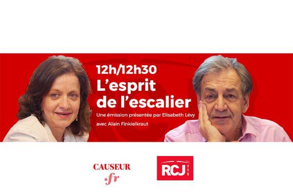 L'ESPRIT D'ESCALIER002