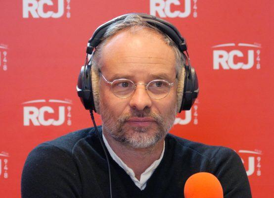 Sébastien Spitzer