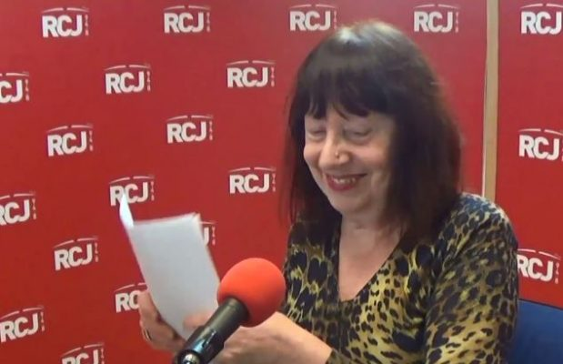 Michèle Cointe