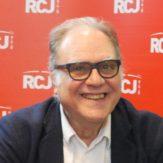Cohen Marc