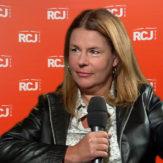 Nathalie-Chiche_rcj