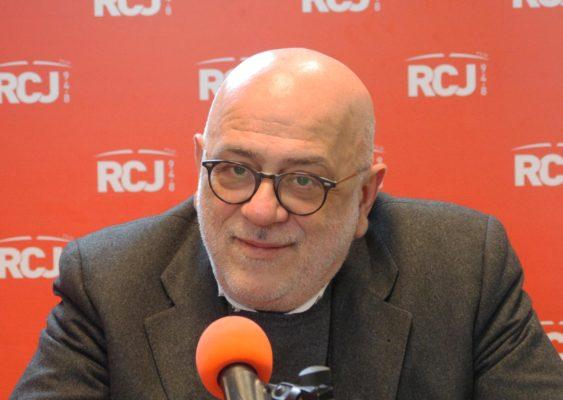 Jean-François colisimo