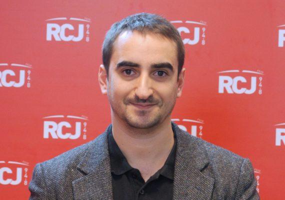 Joachim Schnerf
