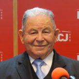 Dahan Maurice