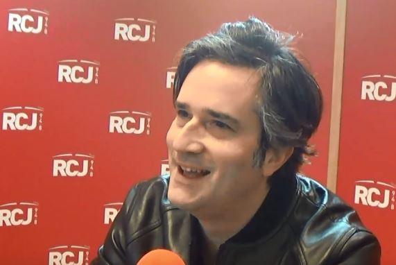 Renaud santa maria