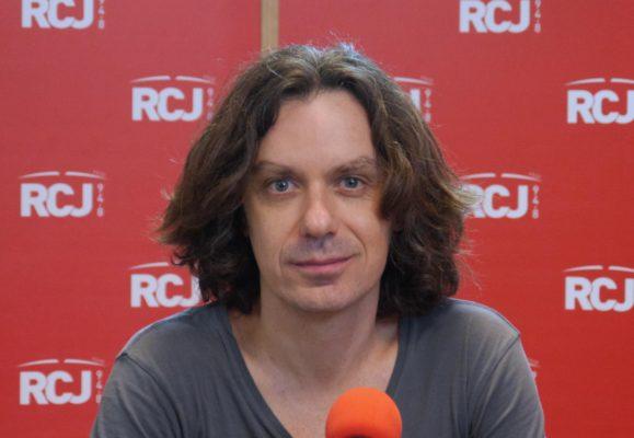 Pierre Linhart