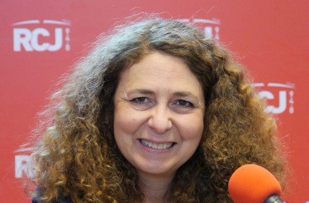 Valérie-Toranian