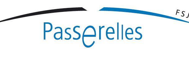 logo-passerelles-web-610x187