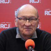 Joutard Philippe