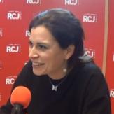 Dorothée Saada