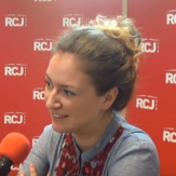 Ania Pamula