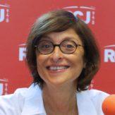Fitoussi Michèle
