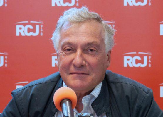 Maurice Soustiel