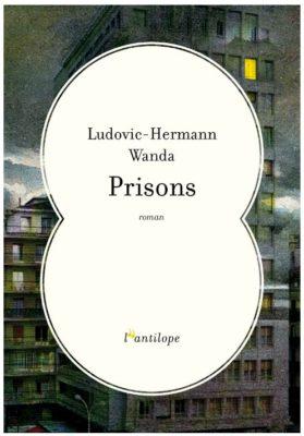 prisons