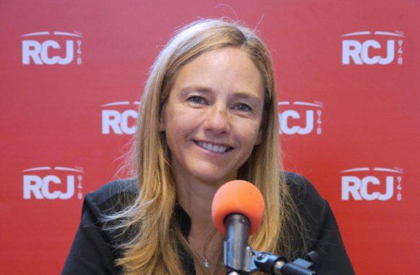 Dr catherine Lacrosnière