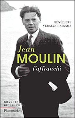 Jean Moulin_ L_affranchi