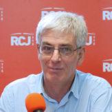 Chéreau Antoine
