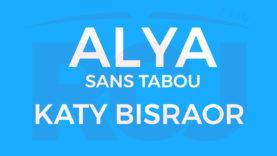 ALYA-SANS-TABOU_RCJ-03