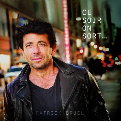 Patrick-Bruel-New-Album-Artwork