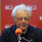 Zylberstein Jean-Claude
