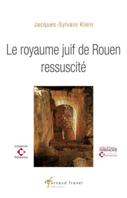 e royaume juif de Rouen ressuscité