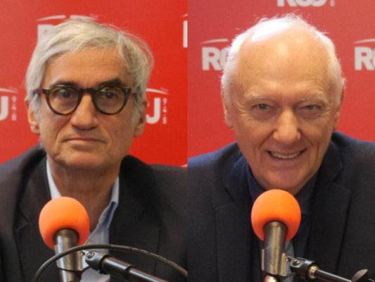 Nicolas Domenach et Maurice Szafran03