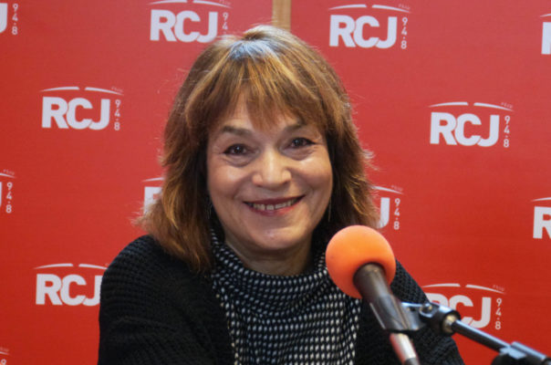 Rachel Shalita01