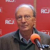 Balibar Sébastien