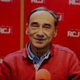 Klein Jacques-Sylvain