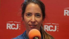 Léa Veinstein