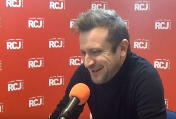 Laurent Couson