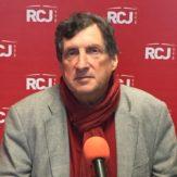 Philippe Gumplowicz